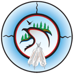 Whitefeather Forest Initiative
